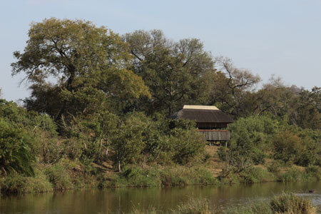 Private Kruger Tour