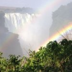 3 Day Luxury Victoria Falls Package