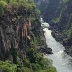 Batonka Gorge - 6 Day Luxury Zimbabwe Safari