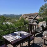 Amalinda Lodge - 6 Day Luxury Zimbabwe Safari