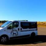8 Day Bush to Beach Safari - Berg en Dal Rest Camp
