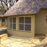 7 Day Kruger Safari