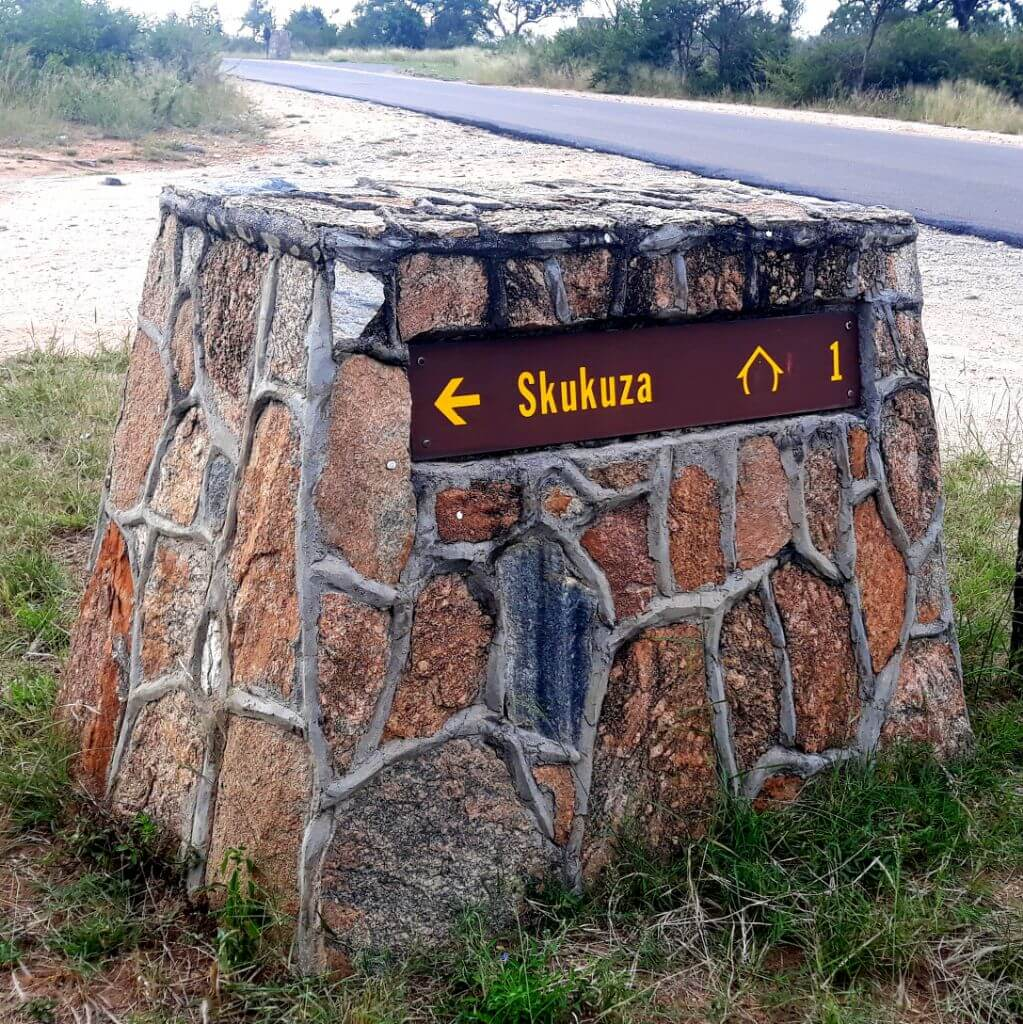 Skukuza Rest Camp Review