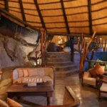Amalinda Lodge - 6 Day Luxury Zimbabwe Safari