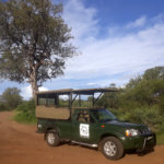 4 Day Kruger & Panorama Tour