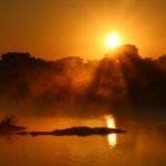 3 Day Budget Kruger Safari - Sunset