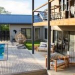 4 Day Budget Kruger Safari - Rafiki Bush Lodge